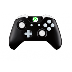 Manette Xbox One Gameur FPS Faust