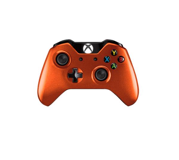Manette Xbox One PC Elite Hermès