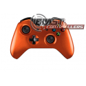 Manette Xbox One PC Elite Hermès