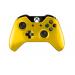 Manette Microsoft Xbox One PC Custom Narcosis