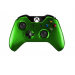 Manette Xbox-One Perso Athéna