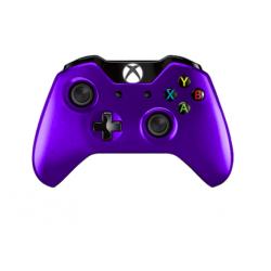 Manette XboxOne FPS Dark