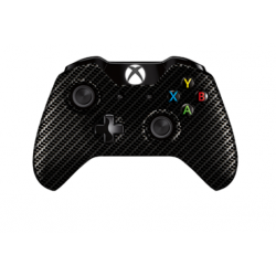 Manette Xbox One Gameur Perso Éole