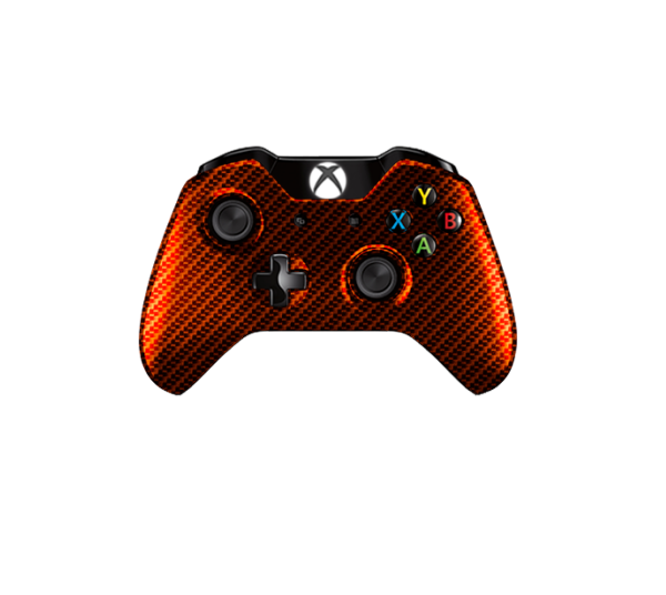 Manette Xbox One Elite Morpheus