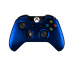 Manette Microsoft Xbox One PC FPS Vengeance