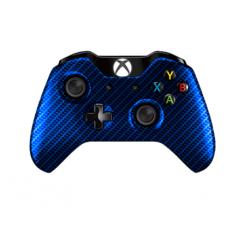 Manette Microsoft Xbox One PC FPS Vengeance