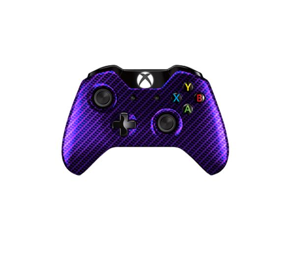 Manette Xbox One FPS Elite Animus