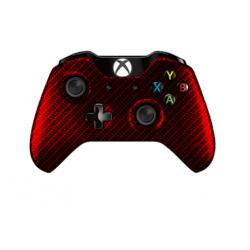 Manette Xbox One Custom Namor