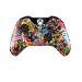 Manette Xbox One FPS Personnalisée Poséidon