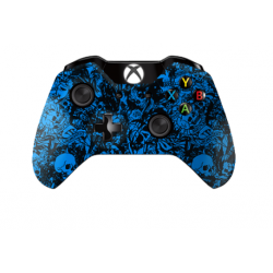 Manette Microsoft Xbox One Perso Weapon