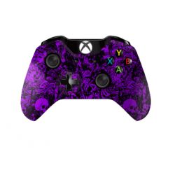 Manette Xbox One PC Personnalisée The