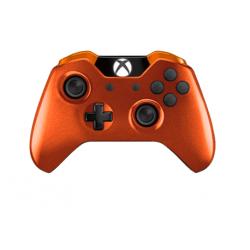 Manette Microsoft Xbox One PC Custom Stryfe