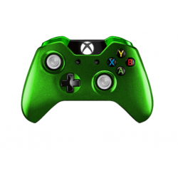 Manette Xbox One PC Customisée Céto