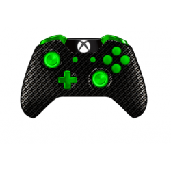 Xbox One Controllers Elite hell