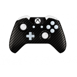 Manette Xbox One FPS Perso Knight