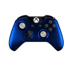 Manette Xbox One Gameur Perso Annihilus