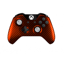 Manette Xbox-One FPS Malicia