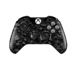 Manette Xbox One PC FPS Xorn