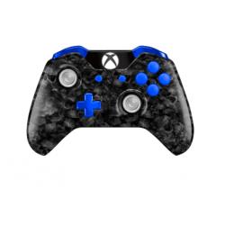 Manette Xbox One Gameur Custom Phalanx