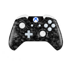 Manette Xbox One FPS Mask