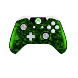 Manette Xbox-One Elite Voldemort
