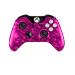 Manette Microsoft Xbox One Customisée Shark
