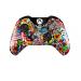 Manette Xbox One PC Customisée Fuck