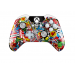 Manette Microsoft Xbox One Personnalisée Hécate