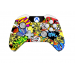 Manette Xbox One Gameur Perso Forge