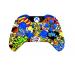Manette Microsoft pour PC Custom Magik