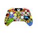 Manette Xbox One Custom thanatos