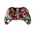 Manette Microsoft Xbox One PC Personnalisée Brutal