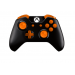 Manette Xbox One FPS Perso Killer