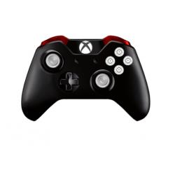 Manette Microsoft Xbox One PC Personnalisée Moon