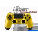 Manette Playstation 4 Custom Xenus