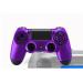 Manette FPS Playstation 4 Personnalisée Bishop