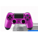 Manette Playstation 4 Perso Moon