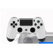 Manette PS4 Pro Gamers Customisée Olympe