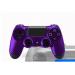 Manette FPS Playstation 4 avec peinture custom Olympe