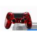 Manette PS4 pour PC Perso Athéna