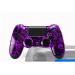 Manette Sony Dualshock 4 PS4 Custom GoldenEye