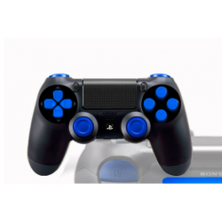 Manette Playstation 4 Perso Phénobée
