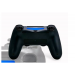 Manette FPS Playstation 4 Perso scary