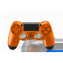 PS4 Controllers Customisée Octopus