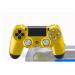 Manette Sony Dualshock 4 Customisée M'man