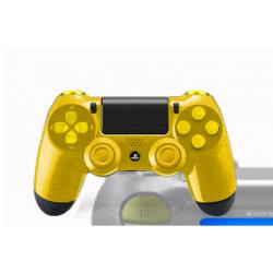 Manette Sony Dualshock 4 PS4 Customisée BeastMode